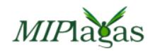 MIPlagas Ltda